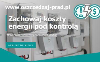 Premiera kompendium wiedzy o rozwiązaniu PMMS firmy ICP DAS